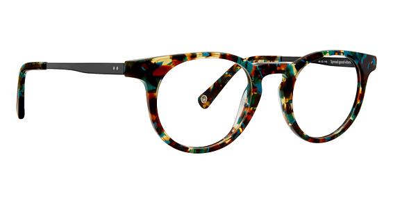 a5ff07a55c1 Life is Good Eyewear Eyeglasses - Rx Frames N Lenses Ltd.