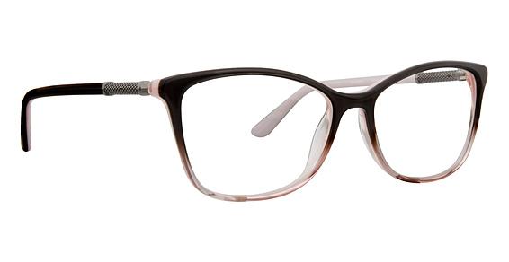 d6519581596 Badgley Mischka Eyewear Eyeglasses - Rx Frames N Lenses Ltd.