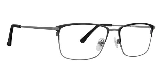 Argyleculture Eyewear Eyeglasses Rx Frames N Lenses Com