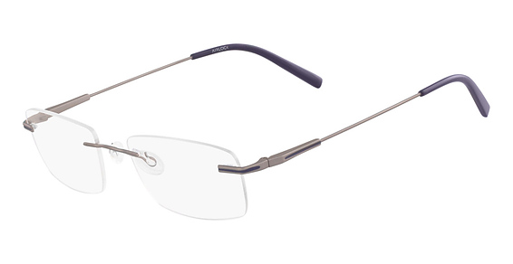 Marchon Airlock Eyewear Eyeglasses - Rx Frames N Lenses Ltd.