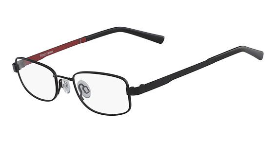 3718b8a147 Marchon Flexon Eyewear Eyeglasses (Page 2) - Rx Frames N Lenses Ltd.