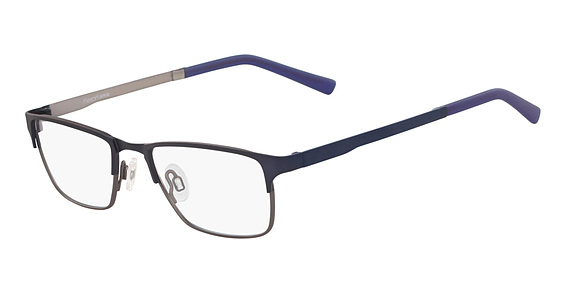 938fdfb92b15 Marchon Flexon Eyewear Eyeglasses (Page 2) - Rx Frames N Lenses Ltd.