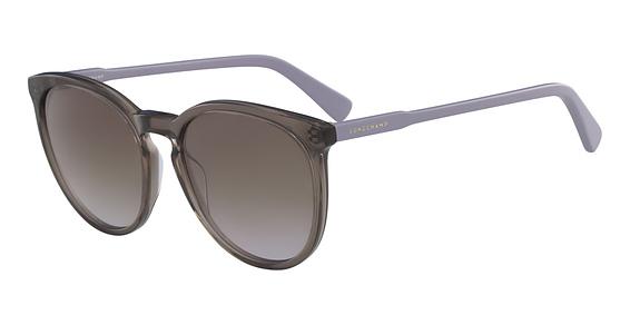Longchamp LO606S (Sun)