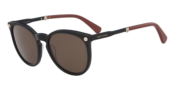 Longchamp LO608S (Sun)