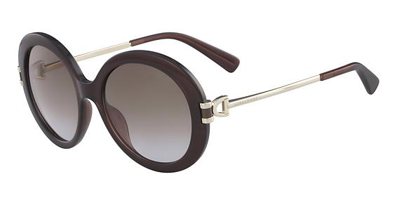 Longchamp LO605S (Sun)