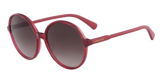 Longchamp LO607S (Sun)