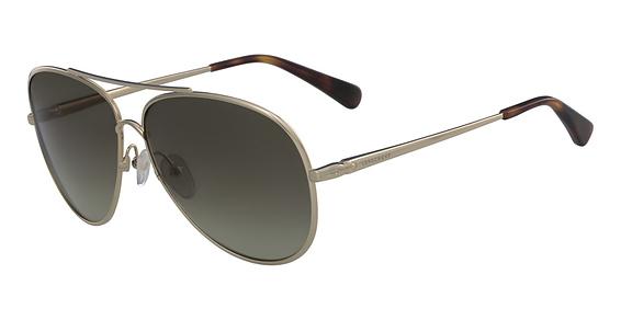 Longchamp LO104S (Sun)