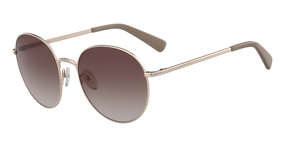 Longchamp LO101S (Sun)