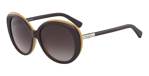 Longchamp LO600S (Sun)