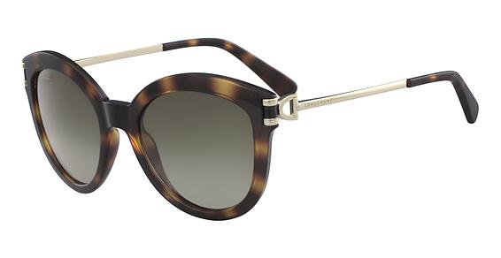 Longchamp LO604S (Sun)