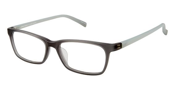Crocs Eyewear CF4022