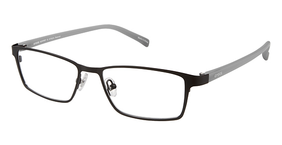 Crocs Eyewear CF4017