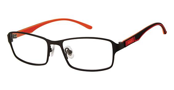 Crocs Eyewear JR075 (Kid's)
