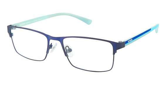 Crocs Eyewear JR077 (Kid's)