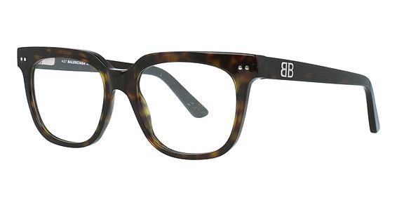 Balenciaga BA5089