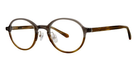 3b228777ac Original Penguin Eyewear Eyeglasses - Rx Frames N Lenses Ltd.