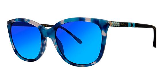 58cd7e1ae1d Lilly Pulitzer Sunglasses - Rx Frames N Lenses Ltd.