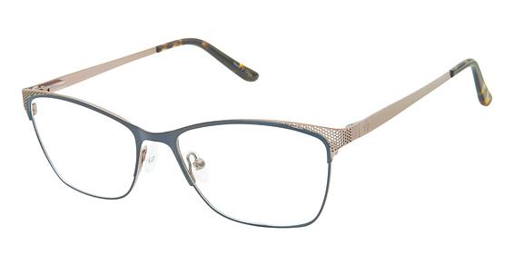 74e0e04d8b Ann Taylor Eyewear Eyeglasses - Rx Frames N Lenses Ltd.