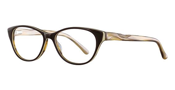Bulova Eyewear Ravennati