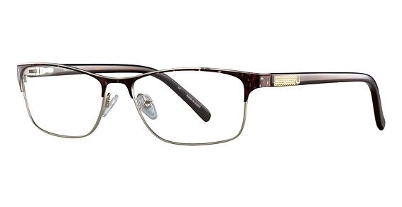 Bulova Eyewear Claremont