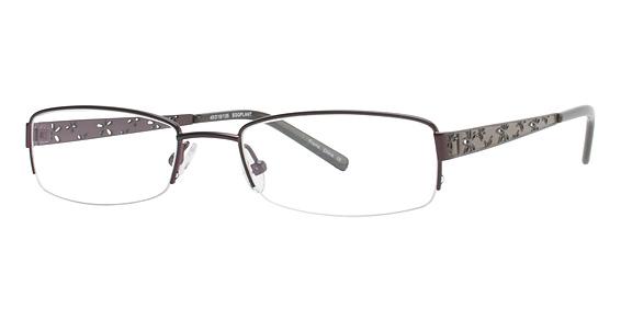 Bulova Eyewear Alanya