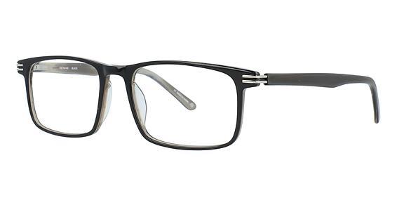 Bulova Eyewear Levante