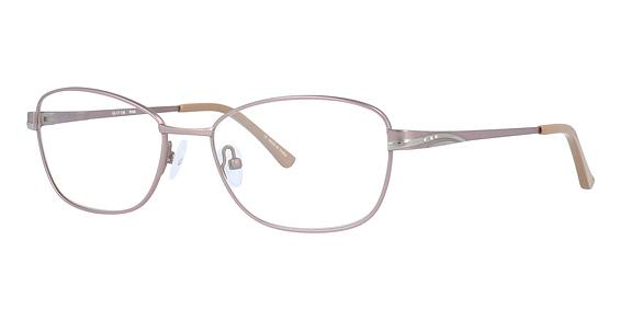 Bulova Eyewear Rivona
