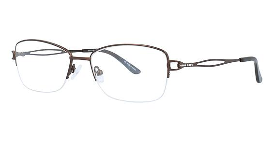 Bulova Eyewear Woodbury