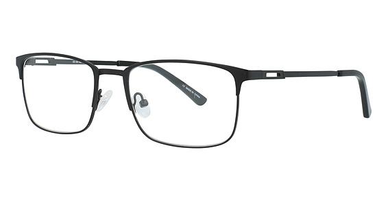 Bulova Eyewear Canarsie