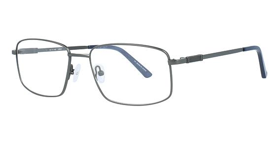 Bulova Eyewear Margao