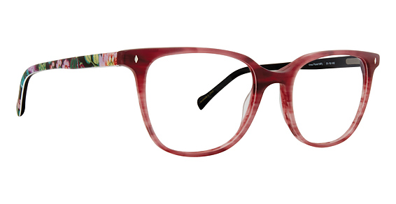 15e8dde59b Vera Bradley Girlfriends Eyewear Eyeglasses - Rx Frames N Lenses Ltd.