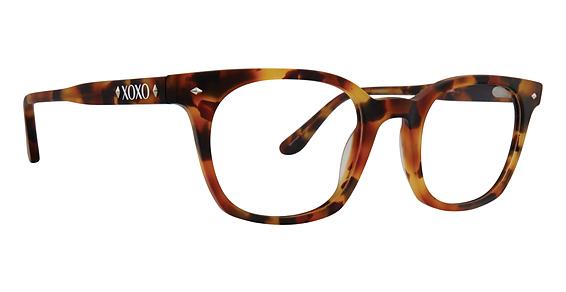 cadca025d1 Xoxo Eyewear Eyeglasses Frames - Rx Frames N Lenses Ltd.