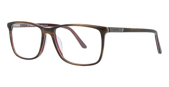 a081e7931e4 Jaguar Eyewear Eyeglasses - Rx Frames N Lenses Ltd.