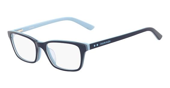 c6a2bbbc32ba Calvin Klein Eyewear Eyeglasses - Rx Frames N Lenses Ltd.