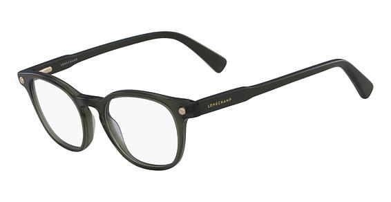Longchamp LO2614
