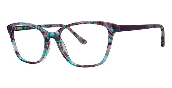 7274fda6e5 Kensie Eyewear Eyeglasses - Rx Frames N Lenses Ltd.