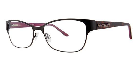 7bda7feb532 Daisy Fuentes Eyewear Eyeglasses - Rx Frames N Lenses Ltd.