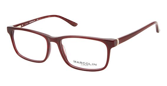 Marcolin MA5017