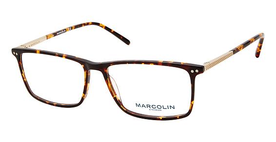 Marcolin MA3019