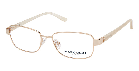 Marcolin MA5018