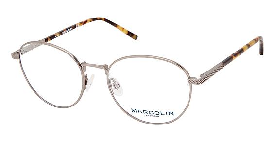 Marcolin MA3018
