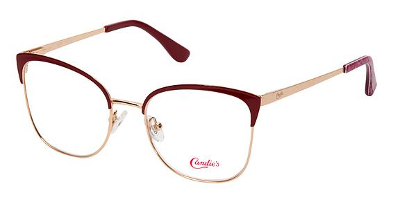 Candies CA0171