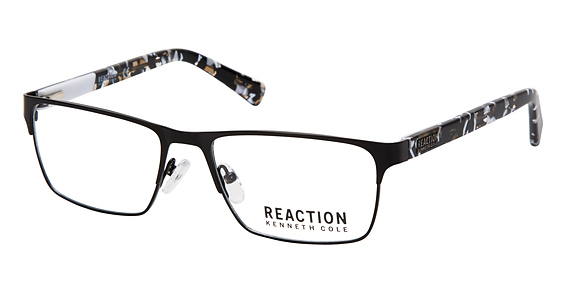 Kenneth Cole Reaction KC0808