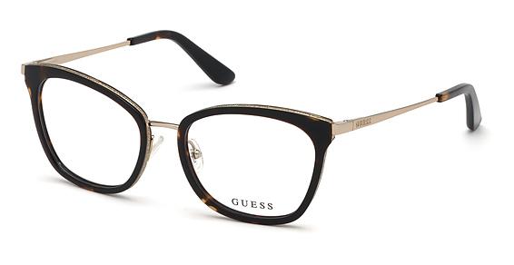 Guess? GU2706