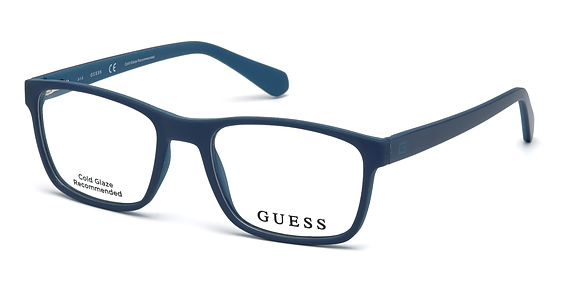 Guess? GU1908