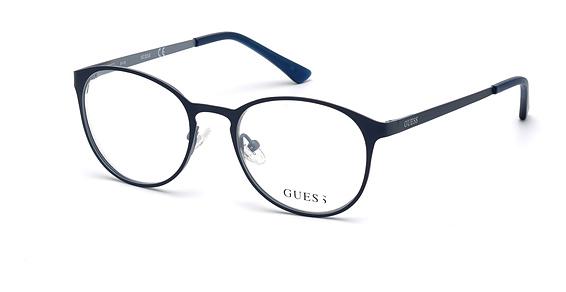 Guess? GU3011