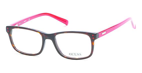 Guess? GU9161 (Kid's)