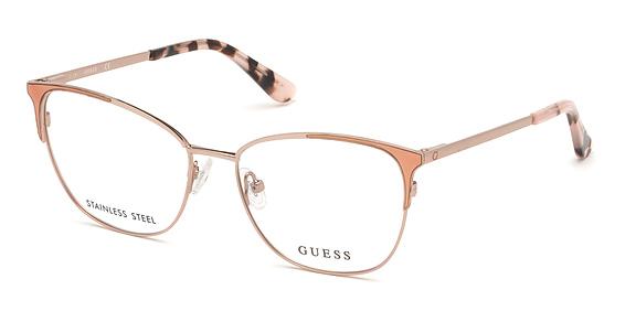 Guess? GU2705