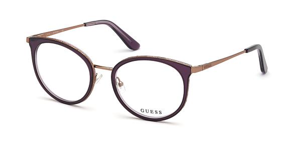 Guess? GU2707