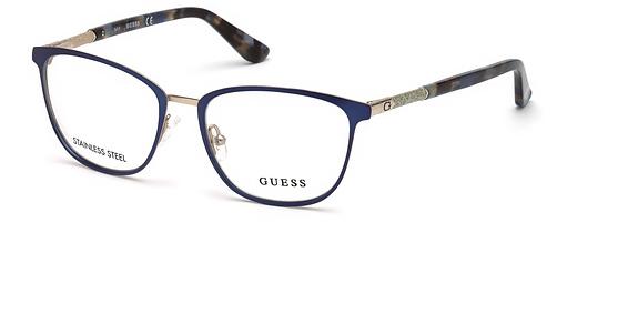 Guess? GU2659